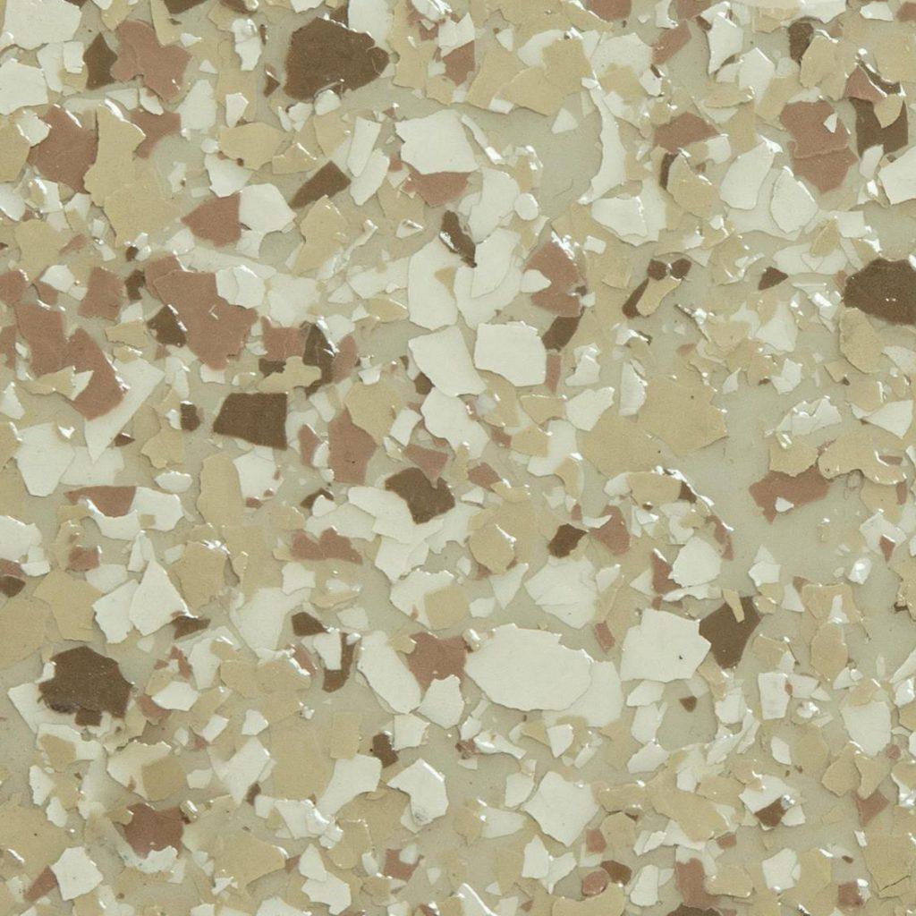 Medium-Tan-Cottonwood