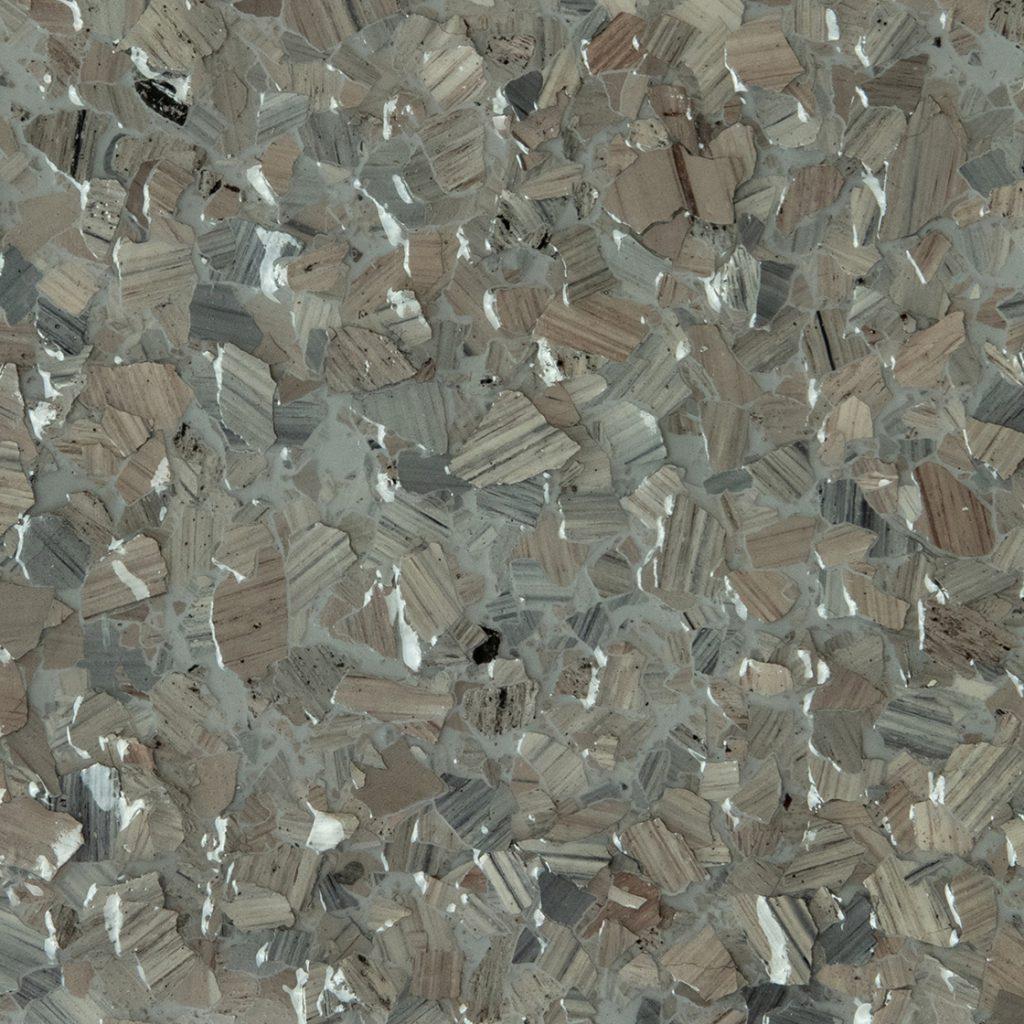 Wisper-grey-Polyaspartic