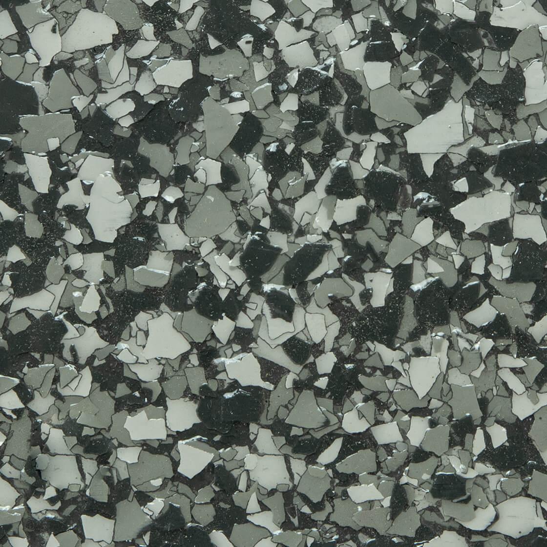 Gravel-Charcoal