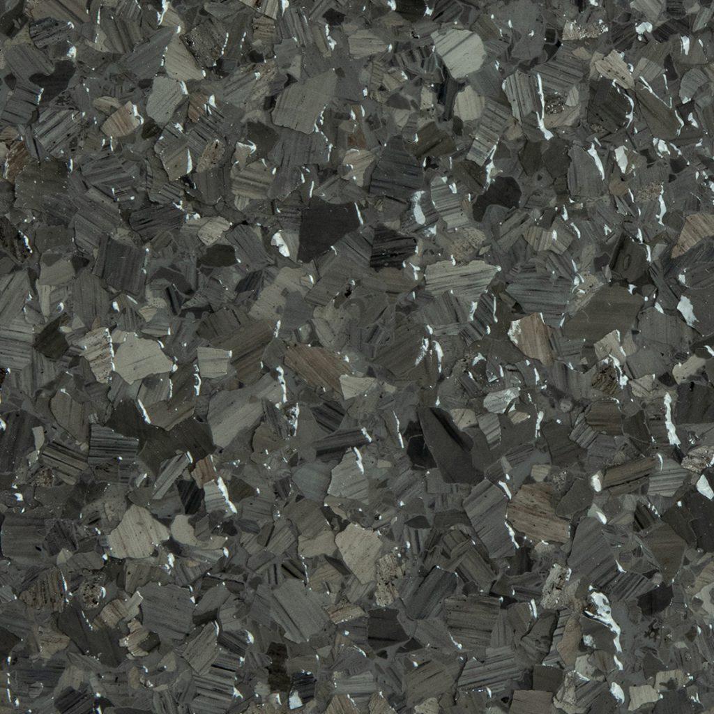 Dolerite-Slate-grey
