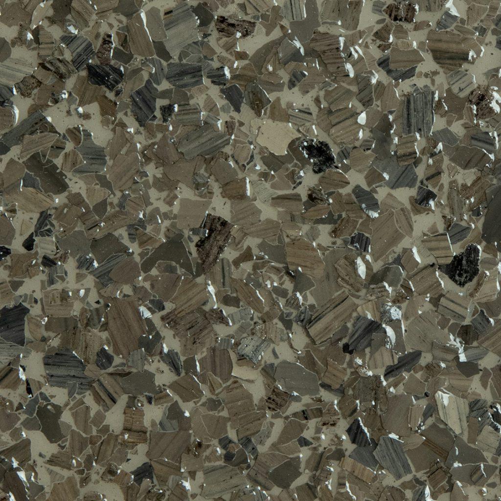 Obsidian-Cottonwood