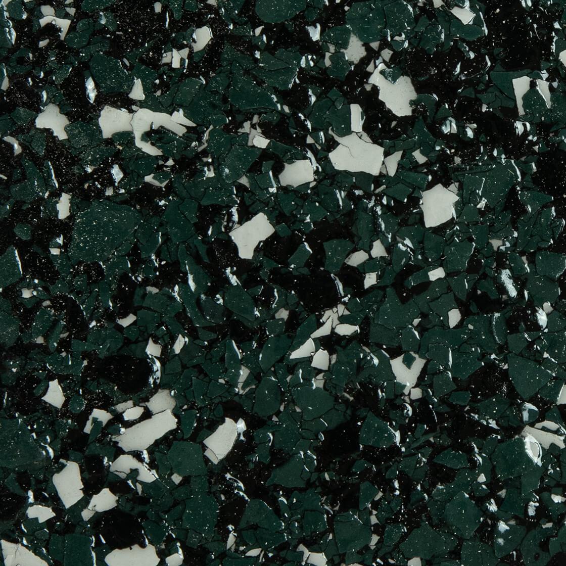 Jade-Black